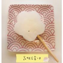 花朵冰-荔枝