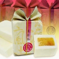 【菖樺】鳳梨酥冰凍 - 鳳梨原味