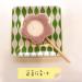 【菖樺】太平花朵冰 -葡萄