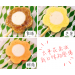 【菖樺】太平花朵冰